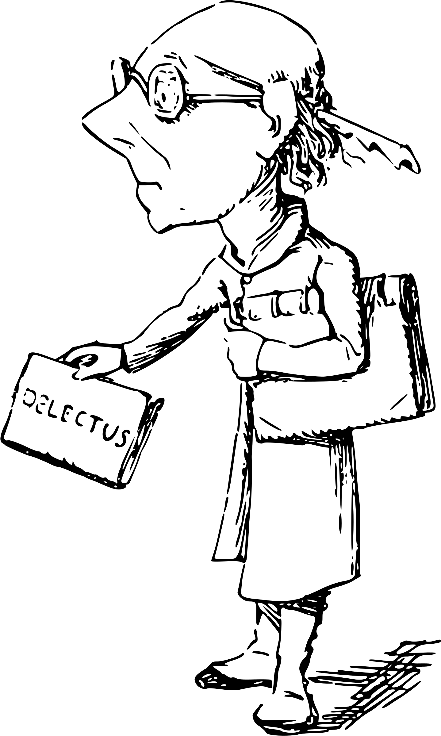 ComicCharacter18-2400px
