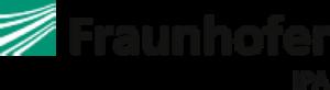 Frauhofer IPA logo