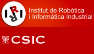 IRI CSIC logo