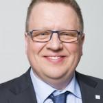 Karl-Erik Johansson