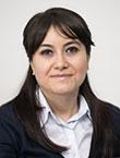 Neziha Akalin