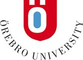 ORU logo