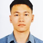 Truong Giang Vo