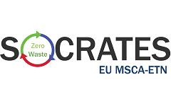 zero_waste_socrates_logo